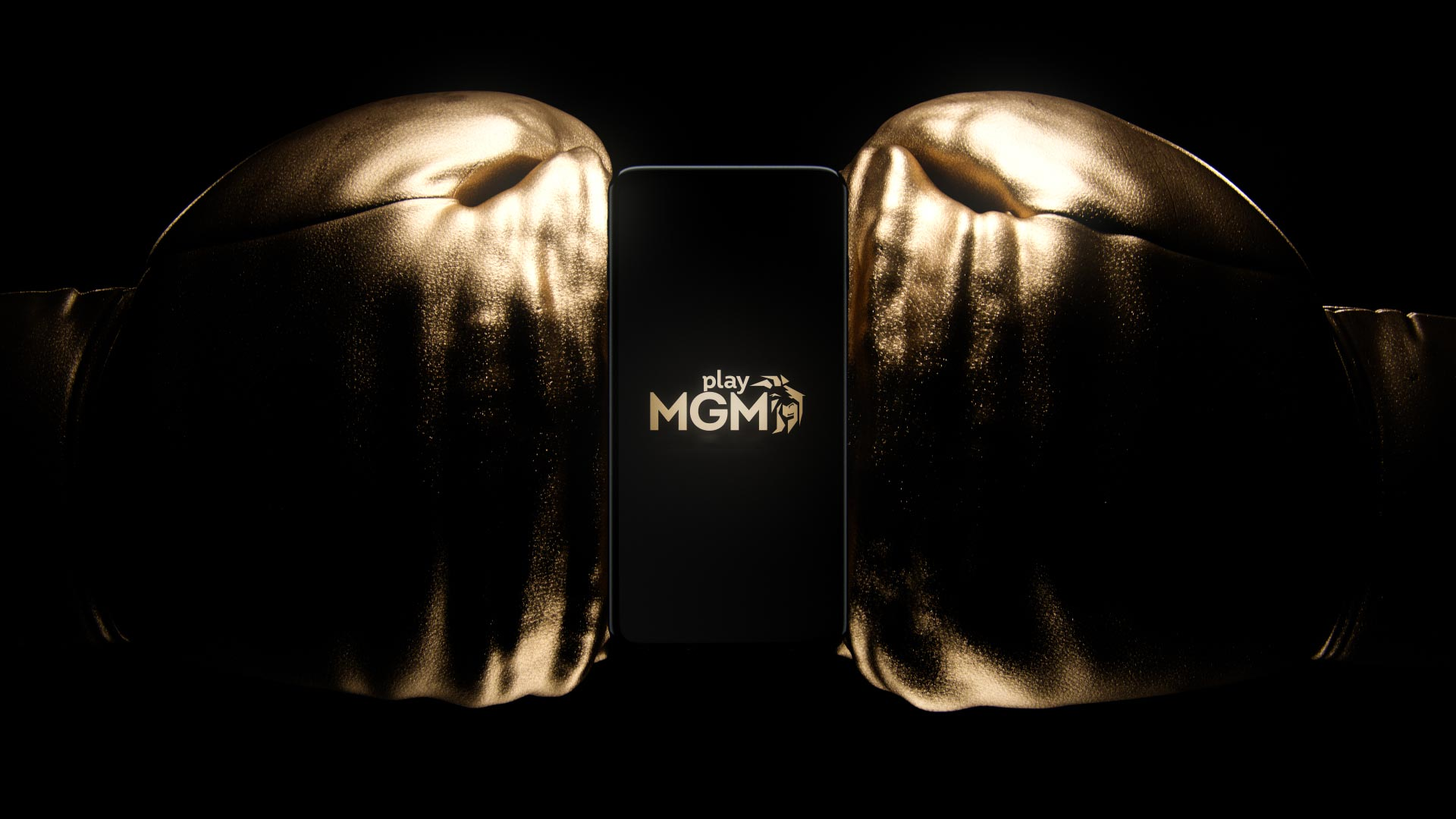 MGM_cover